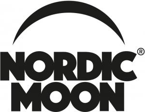 Nordic Moon