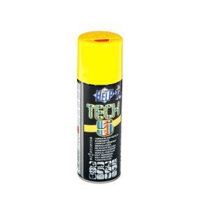 Multispray Tech5 200ml
